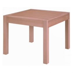 Emil 2 Стол обеденный