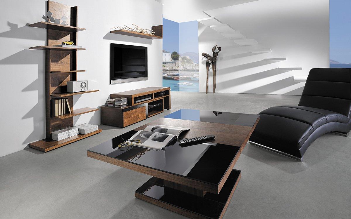 test1 Модульная мебель Catania (Paged Meble, Польша)