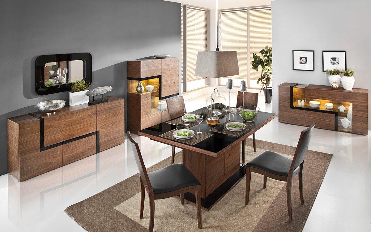 test1 Мебель в столовую Catania