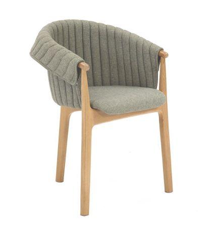 Кресло B-2945 EVO