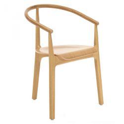 Кресло B-2940 EVO