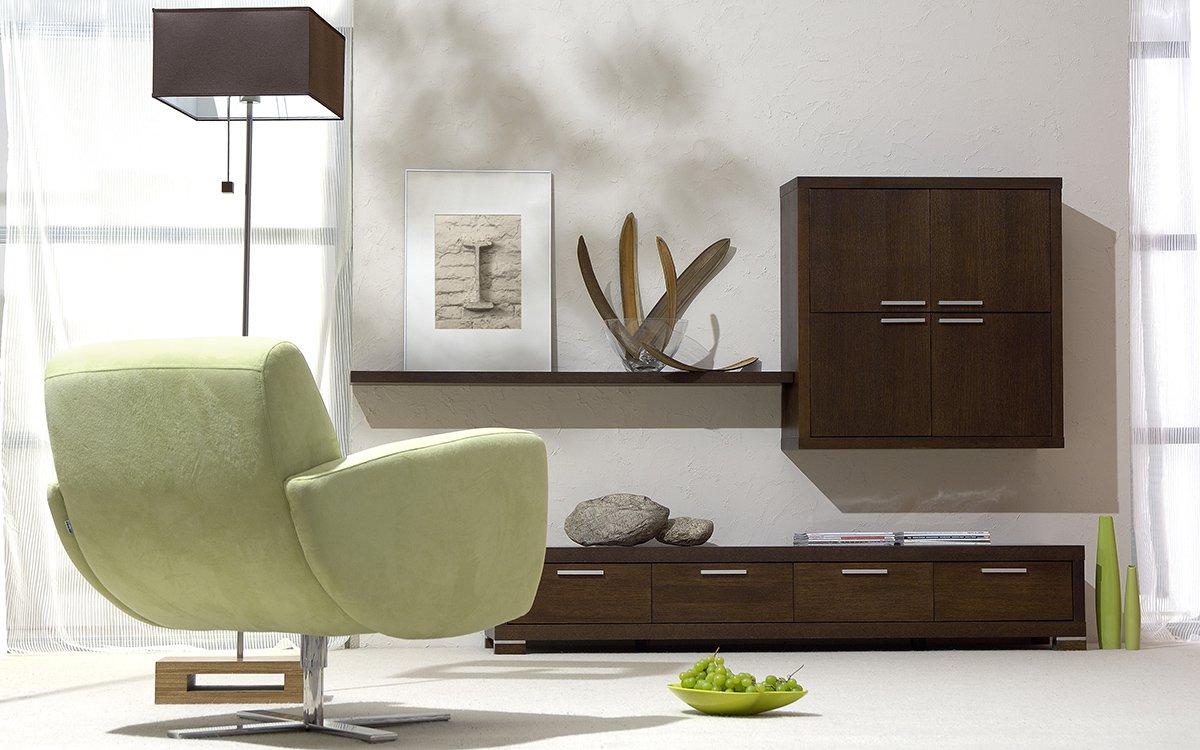 test1 Подробнее о мебели Carina