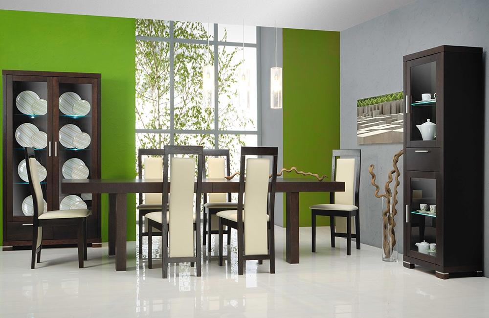 test3 Подробнее о мебели Carina