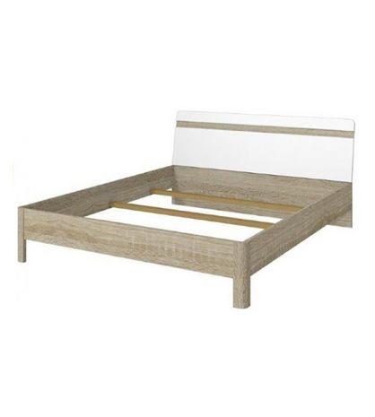 Selene Кровать 160
