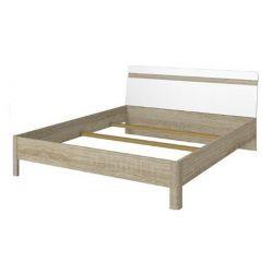 Selene Кровать 180_ 31