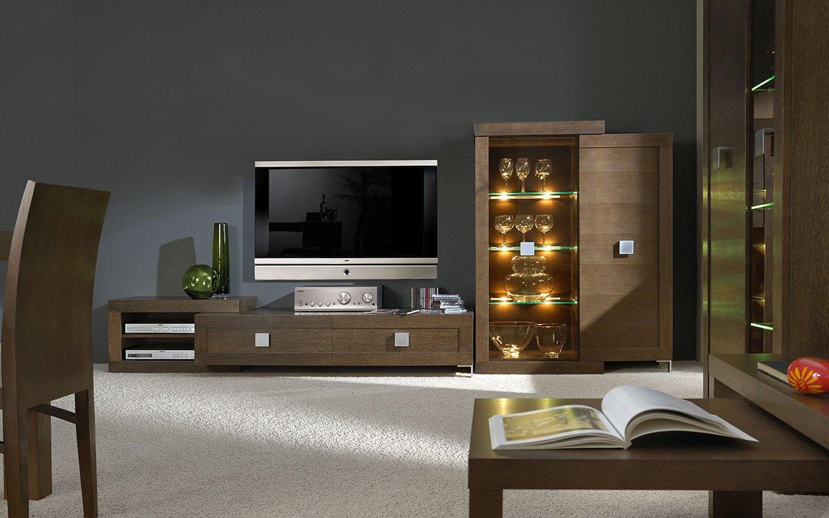 test3 Модульная мебель Cuba (Paged, Польша)