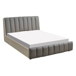 Romance Кровать