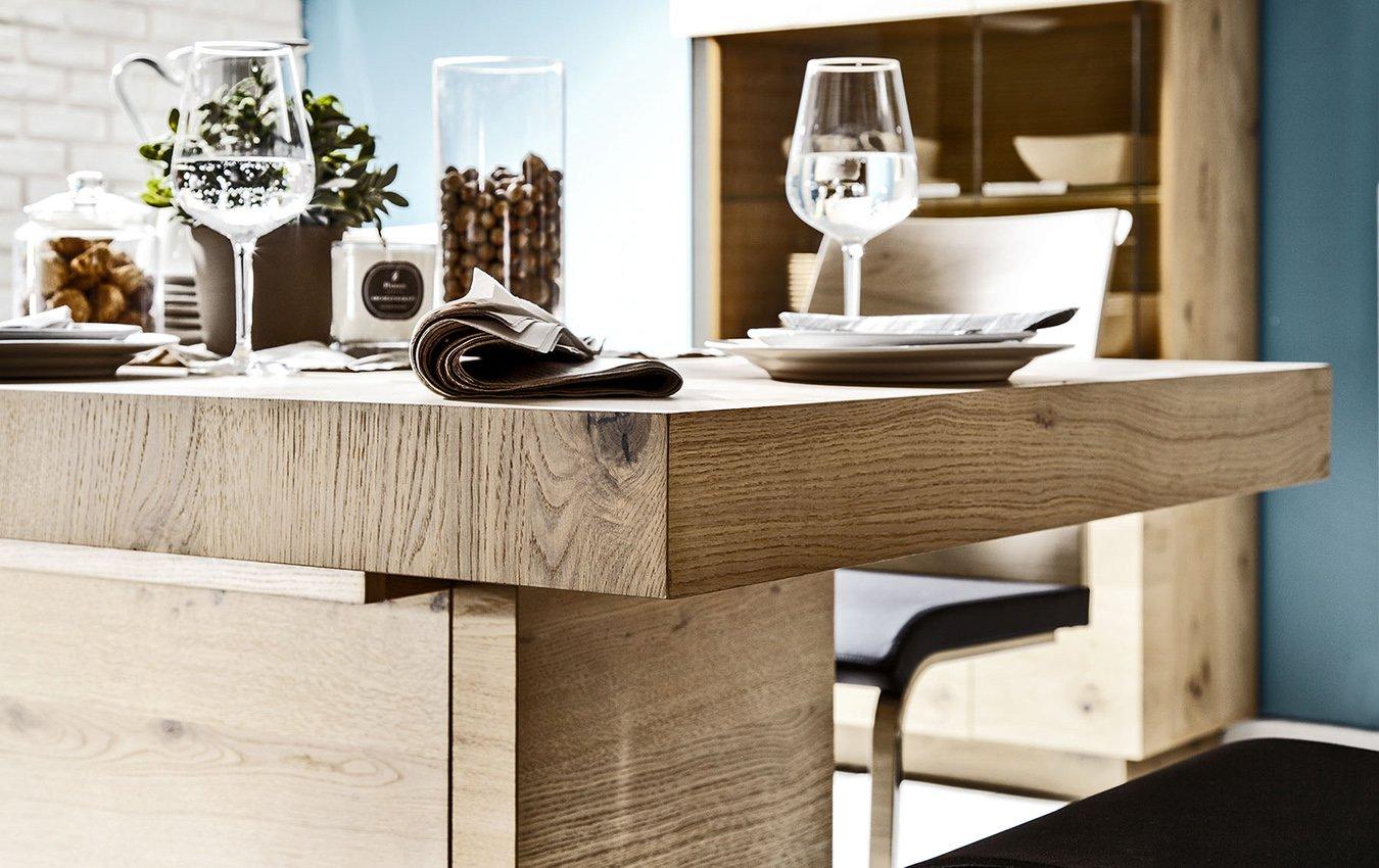 test3 Мебель Aspero (Paged Meble, Польша)