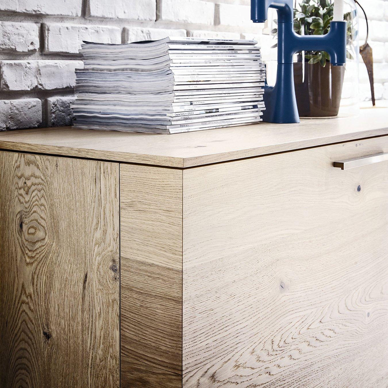 test3 Мебель для гостиной Aspero (Paged Meble, Польша)