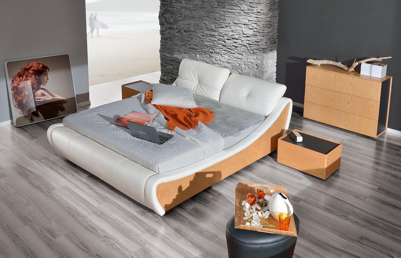 test3 Кровать New Age, Woodways