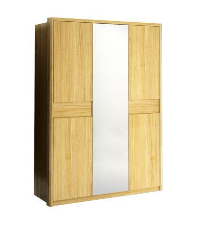 Joy Шкаф 3-х дверный