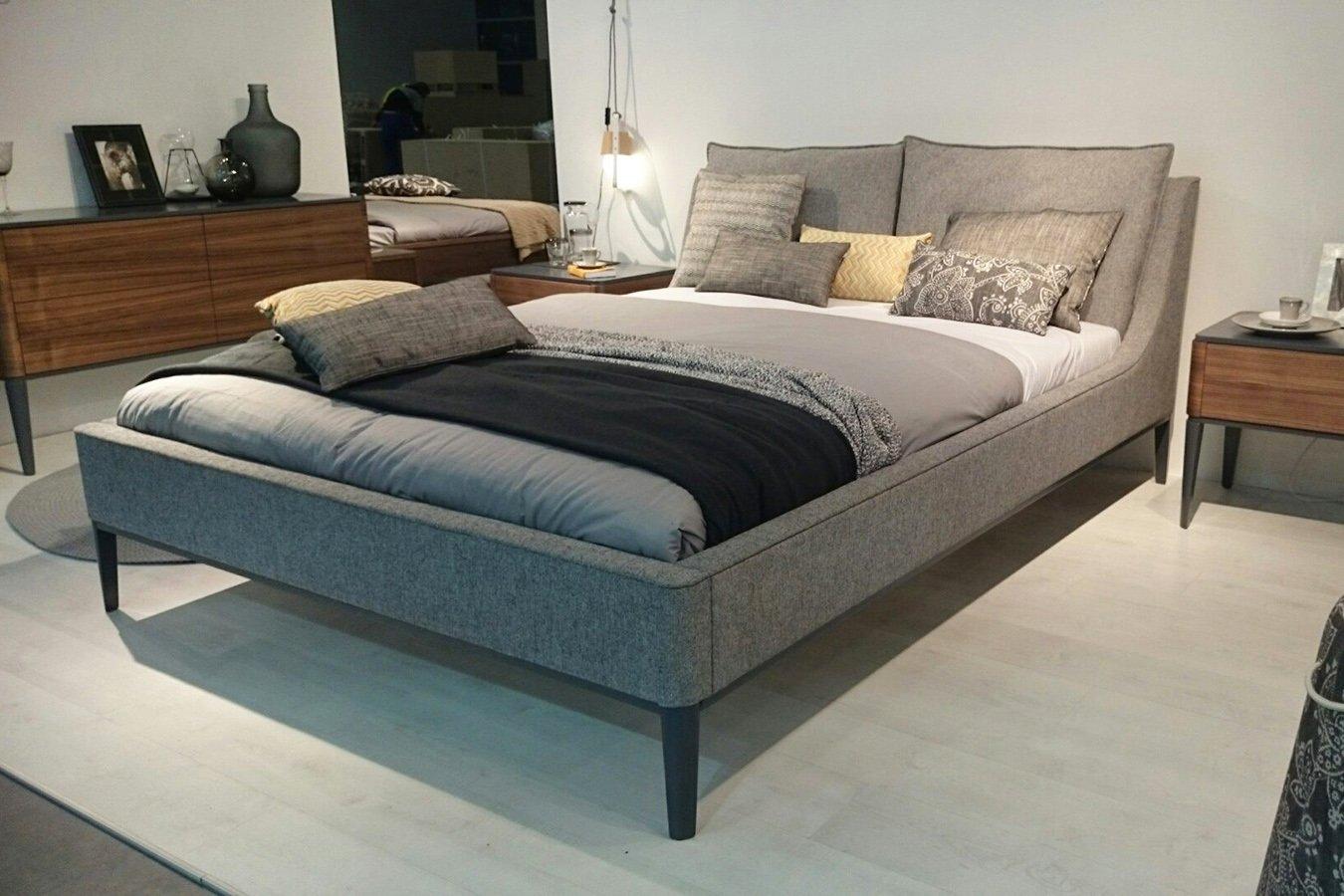 test1 Кровать Essence