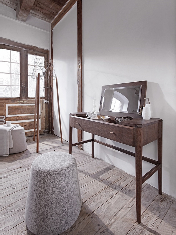 test3 Мебель для спальни Joy