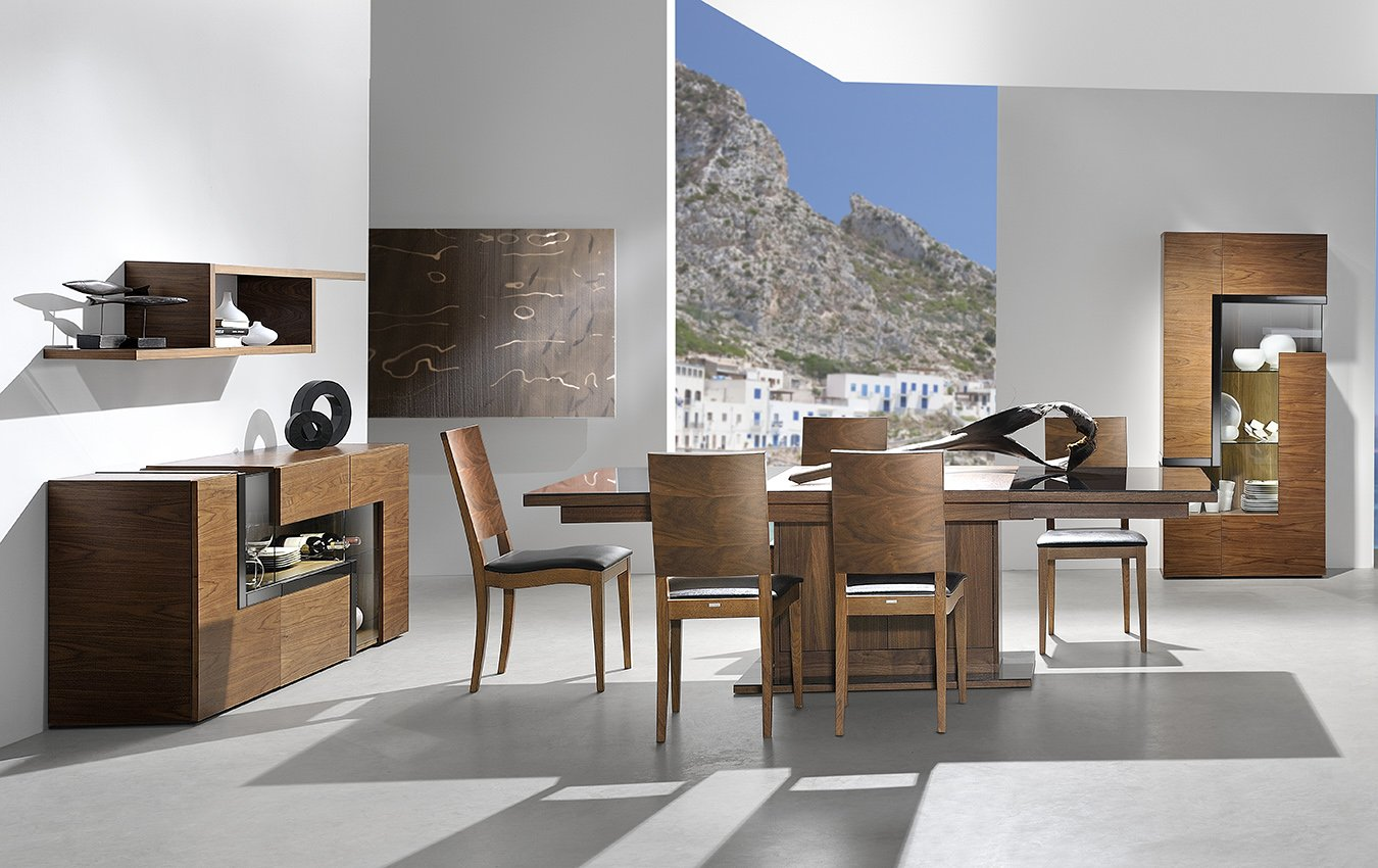 test3 Модульная мебель Catania (Paged, Польша)
