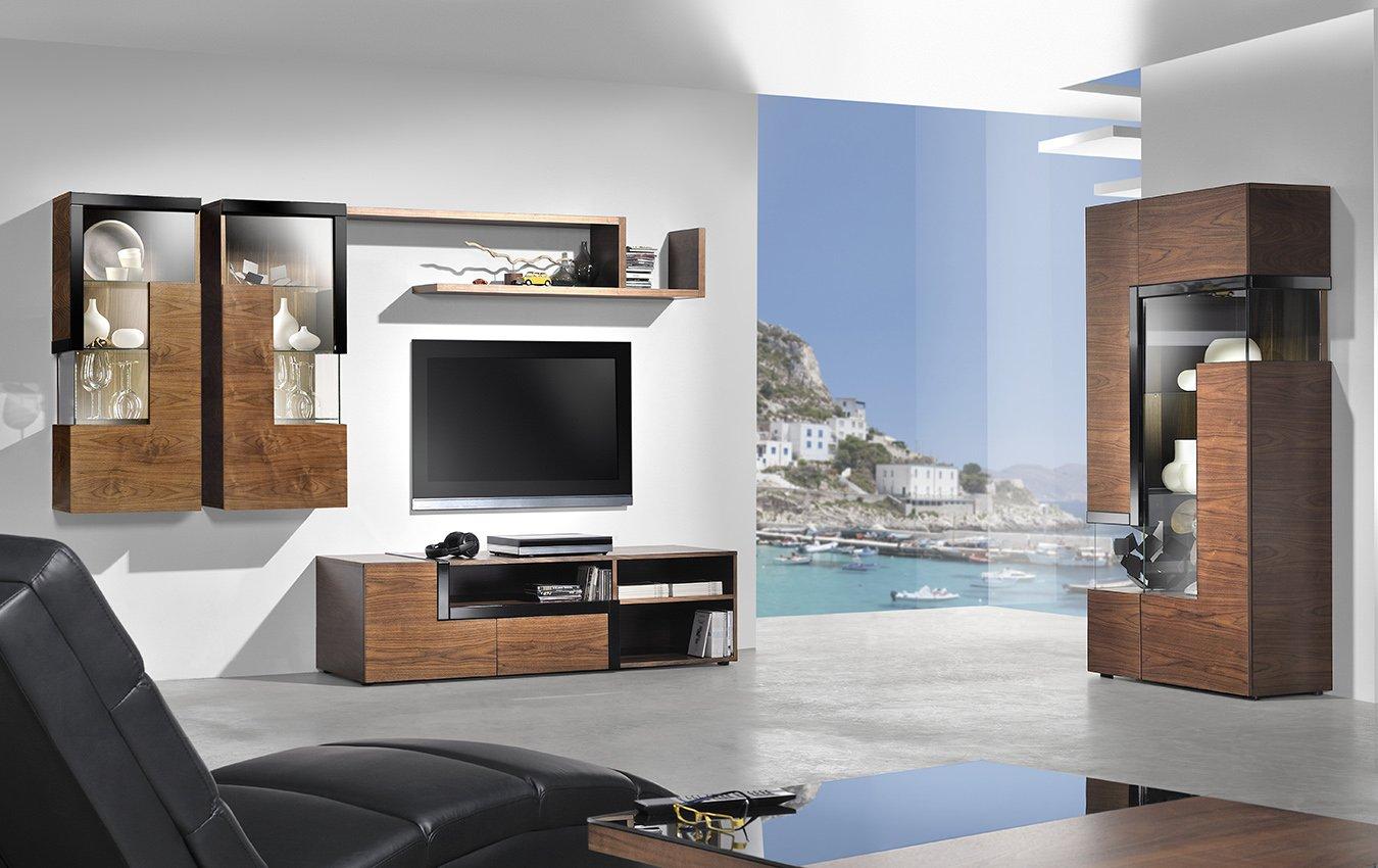 test1 Купить мебель в гостиную Catania