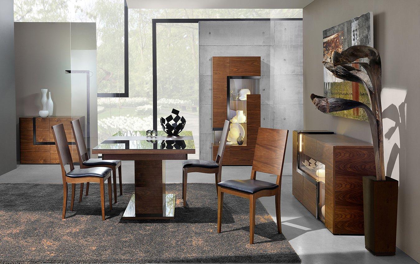 test3 Мебель для столовой Catania