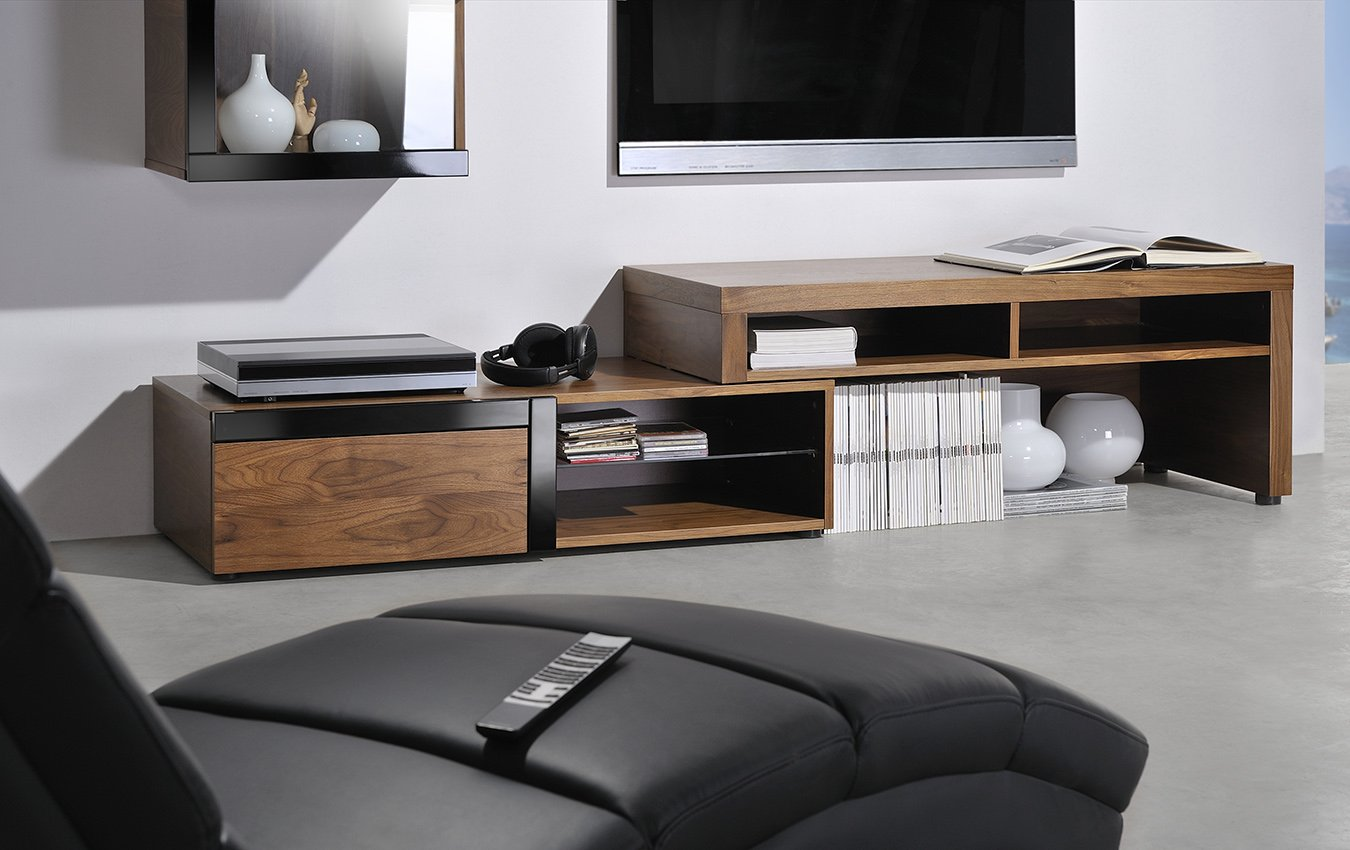 test3 Мебель под телевизор Catania