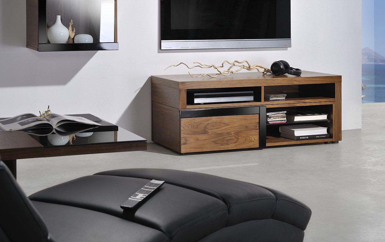 test1 Модульная мебель Catania