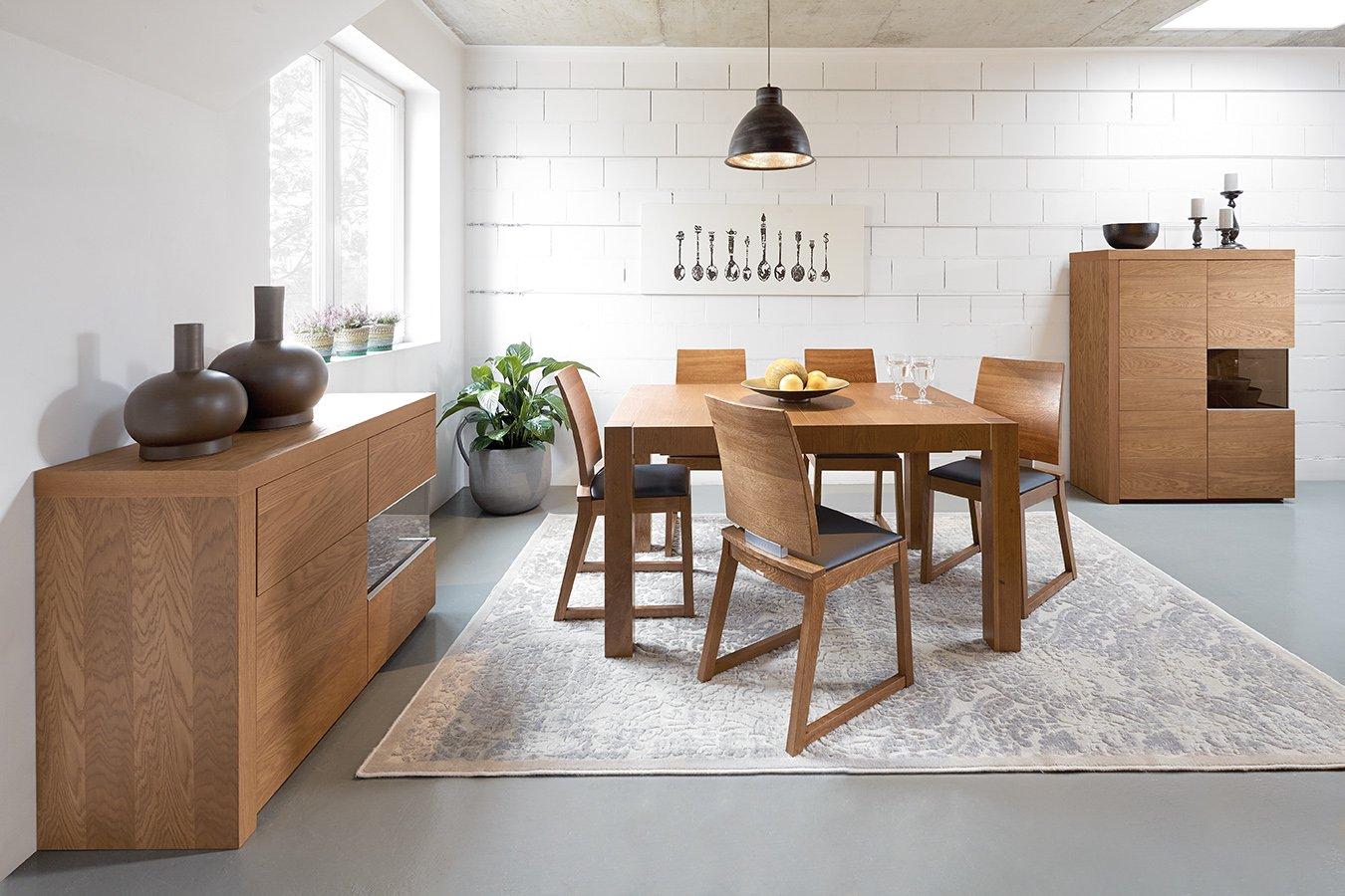 test1 Мебель для столовой Montana (Paged)
