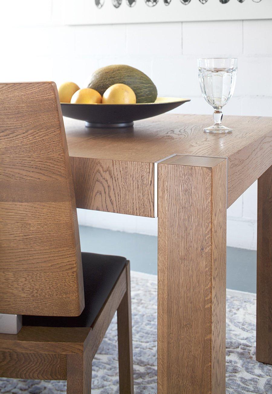 test3 Мебель в столовую Montana от Paged