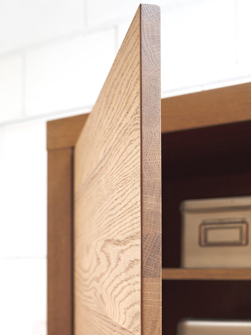 test1 Шпонированая мебель Montana