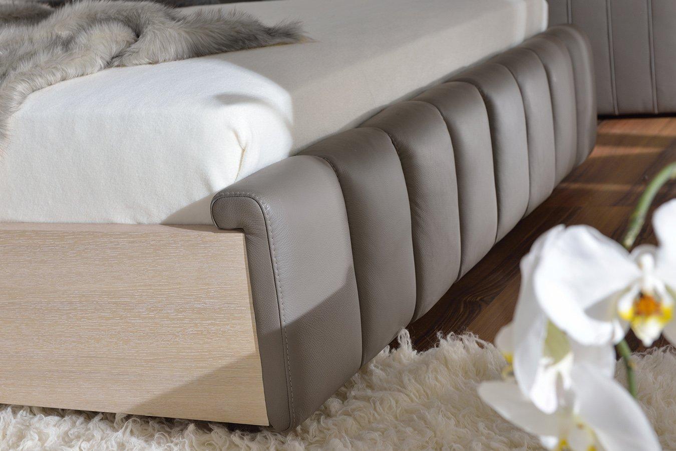 test3 Спальня Romance (Woodways)