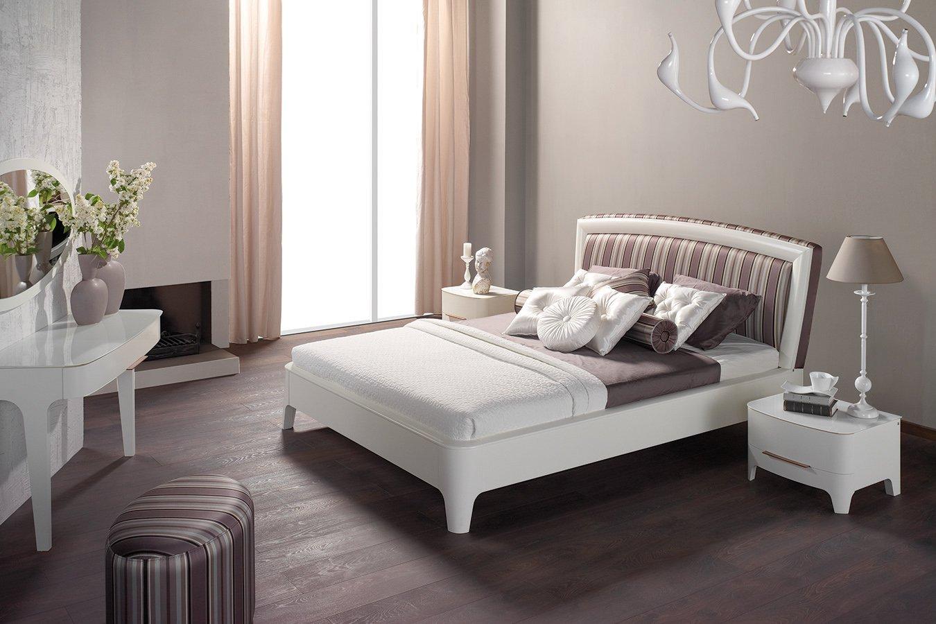 test3 Мебель для спальни Melody (Woodways, Польша)