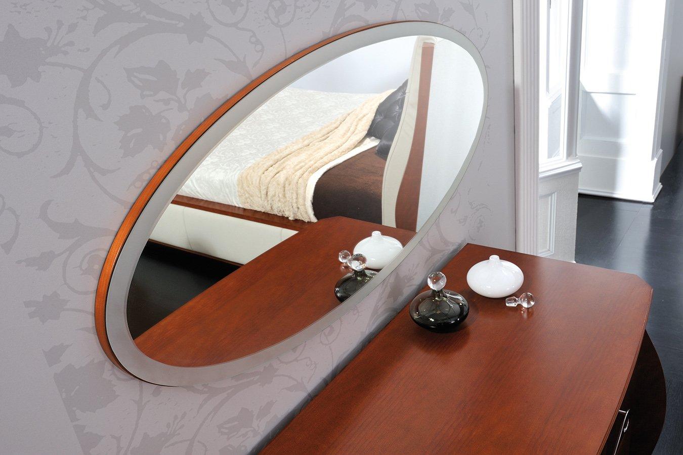 test1 Зеркало Harmony