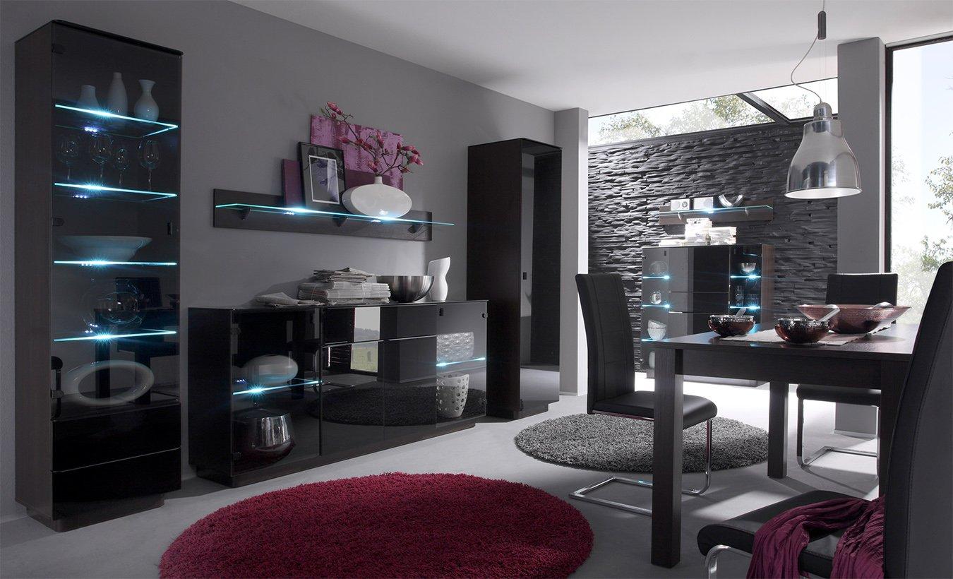 test3 Модульная мебель Togo (Helvetia, Польша)