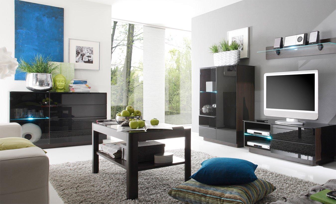 test3 Мебель для гостиной Togo (Helvetia, Польша)