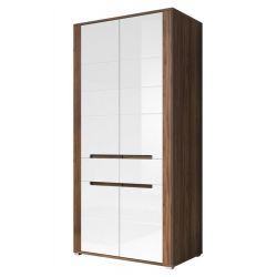 Neapoli 18 Шкаф 2-х дверный