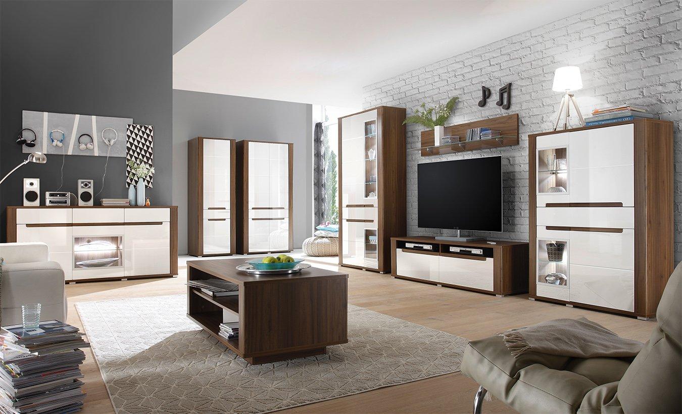 test3 Мебель для гостиной Neapoli (Helvetia, Польша)