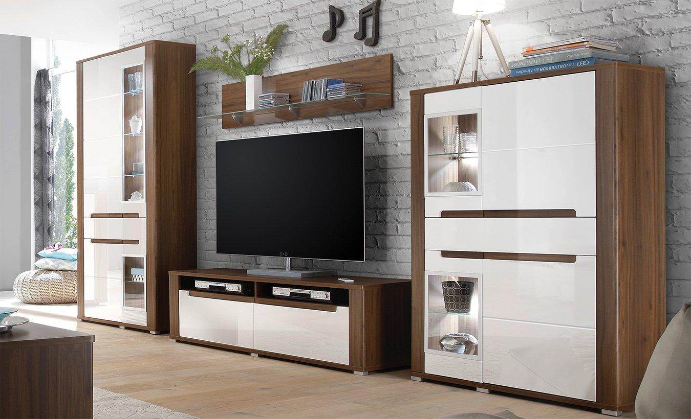 test3 Купить мебель в гостиную Neapoli