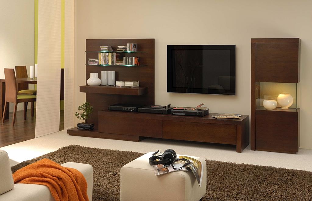 test3 Деревянная мебель Milano