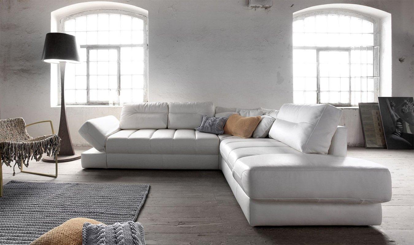 test3 Amaral мягкая мебель