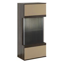 New York Шкафчик подвесной