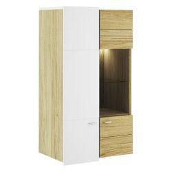 Modern Шкафчик навесной 94