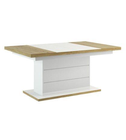 Modern Стол раскладной