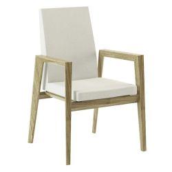 Photo 3: Modern Кресло