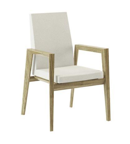 Modern Кресло