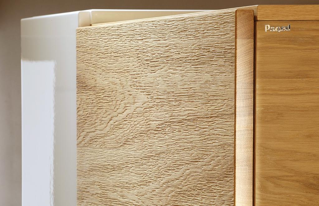 test3 Деревянная мебель Modern