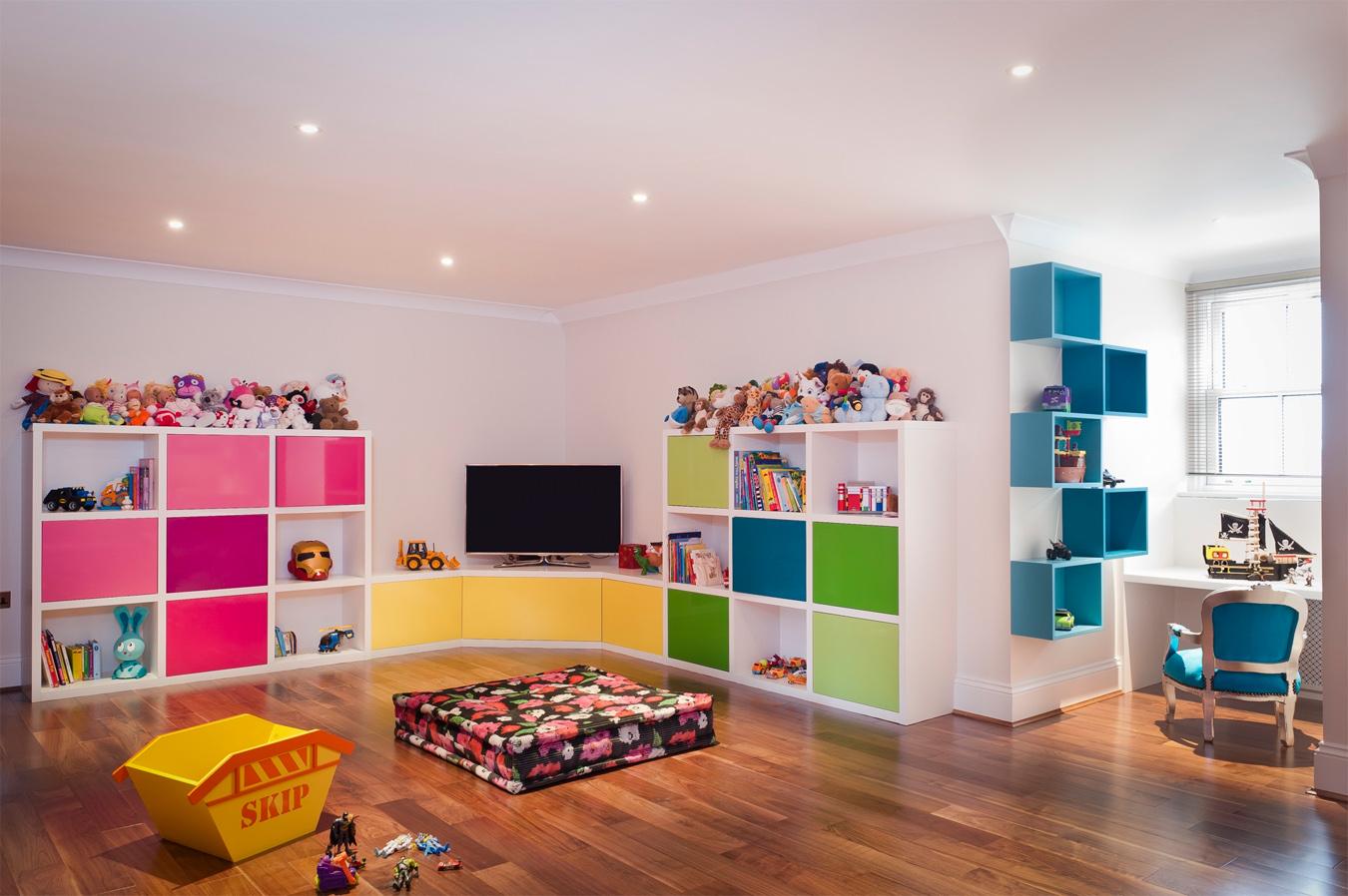 Хот-дог в домашних условиях фото