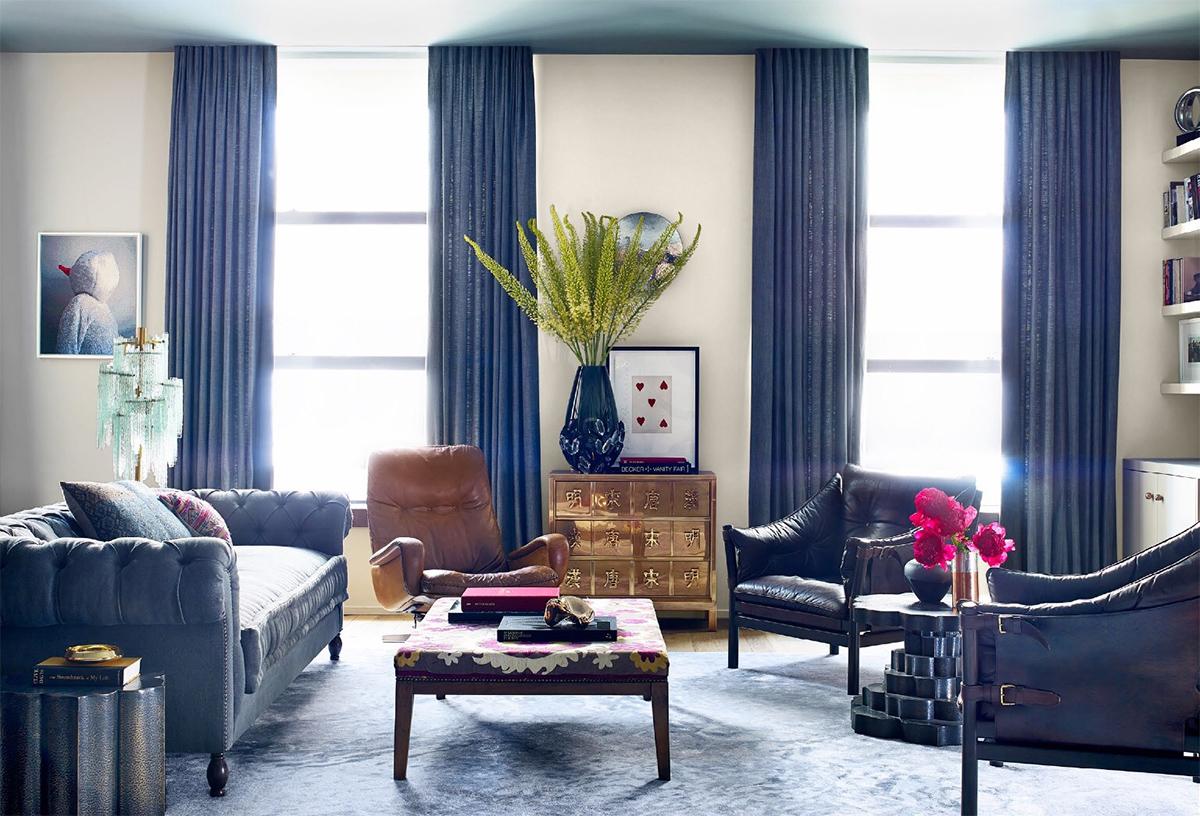 квартиры знаменитостей квартиры знаменитостей Лучшие квартиры знаменитостей в Нью Йорке apartaments new york 8a