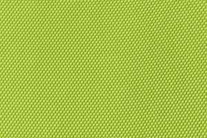 Зелёный (Y-818 KZ)