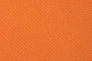 Оранжевый (Y-818 KY)