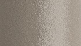VT Dove Grey