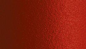 VM Brick Red