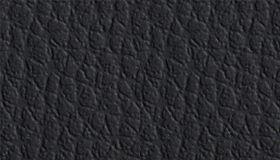 Эко-кожа EP 75