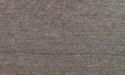 Бук Grey 041