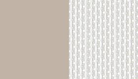 Dove Grey 15 / Ткань Т10